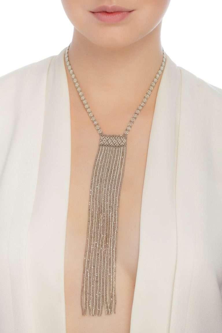 006 collar tiras kuu witari plata platino alt1