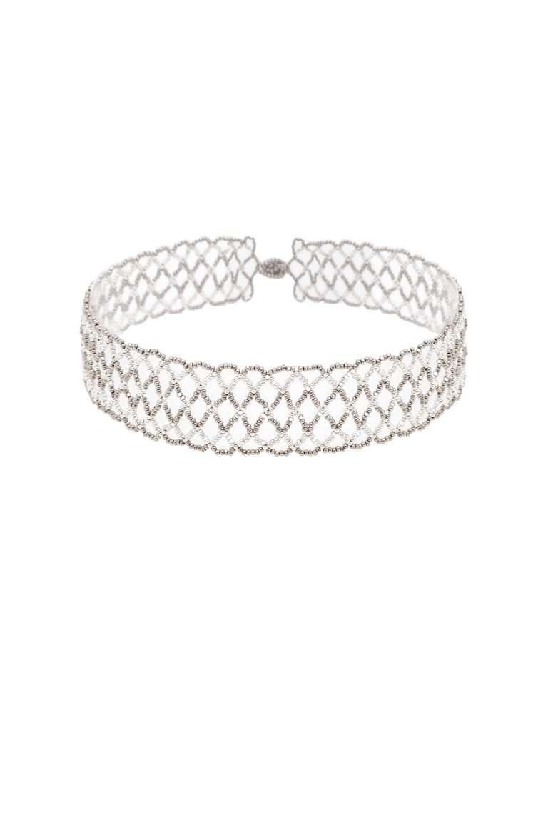 006-gargantilla-tejido-abierto-sin-bordes-plata-platino