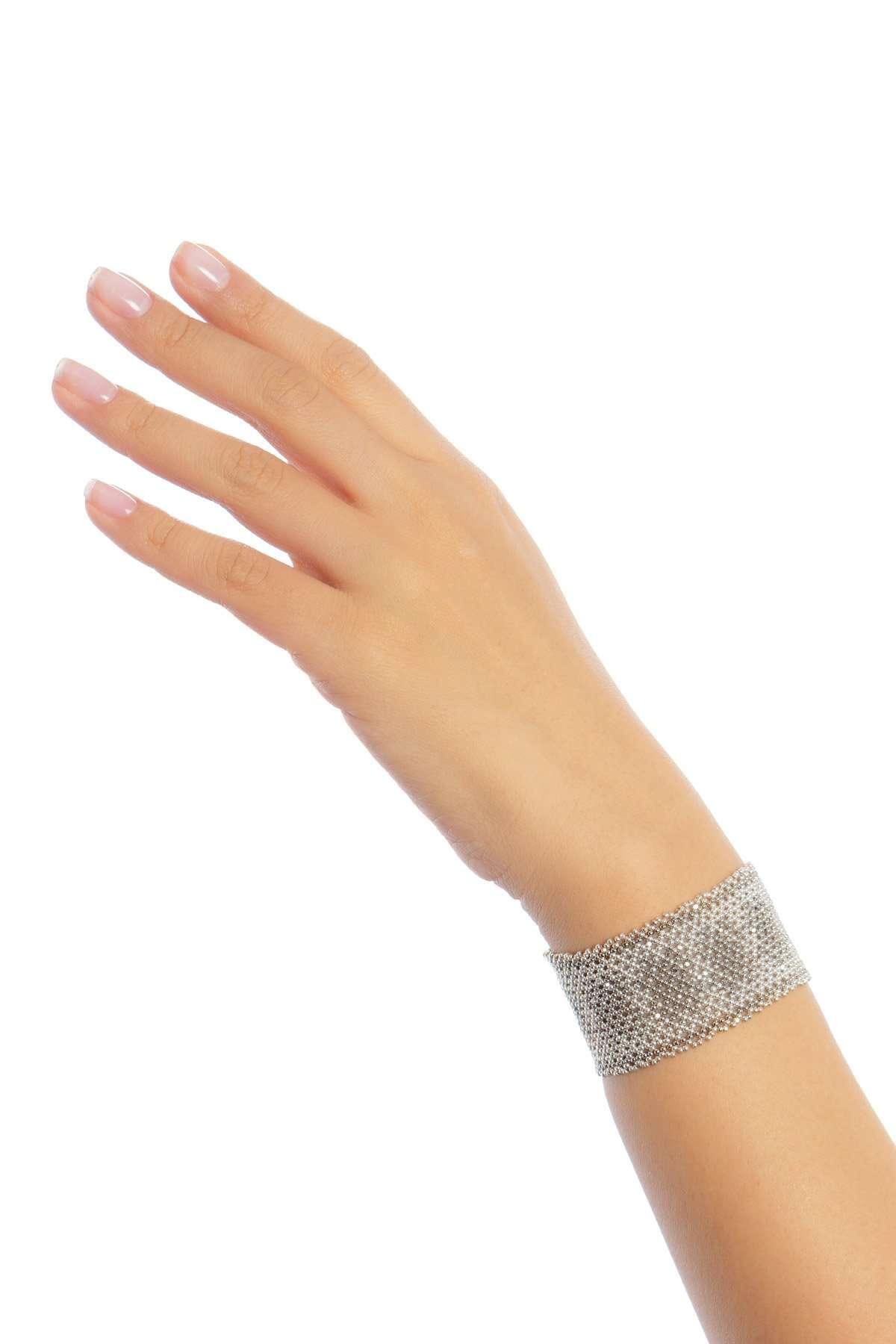 008-brazaletes-mediano-plata-platino-alt1