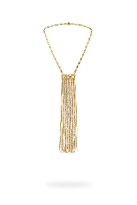 010-collar-tiras-kuu-witari-oro-plata-platino